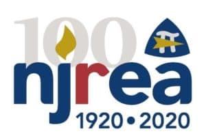NJREA celebrates a century of advocacy