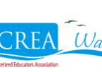 OCREA Wavelet Banner - 2
